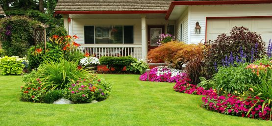 First Impressions are Key When Selling Your Home